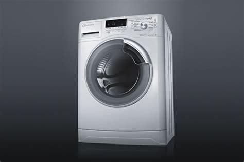 bauknecht waschmaschine beim schleudern sehr laut die neuesten waschmaschinen zuhausewohnen