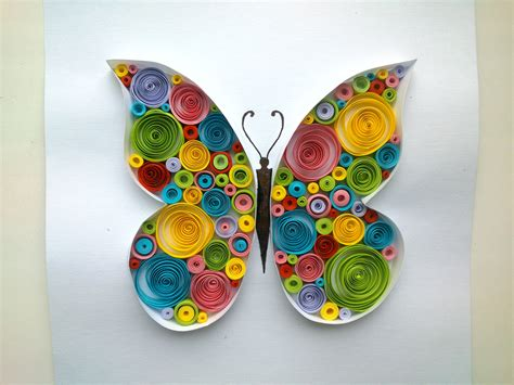 quilling designs butterfly www pixshark com images