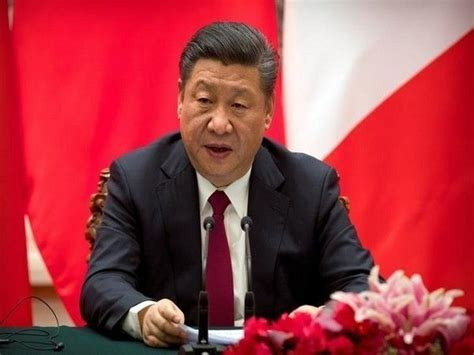 China ready to cooperate with India, other BRICS countries ...