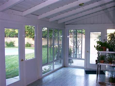 patio enclosure 6