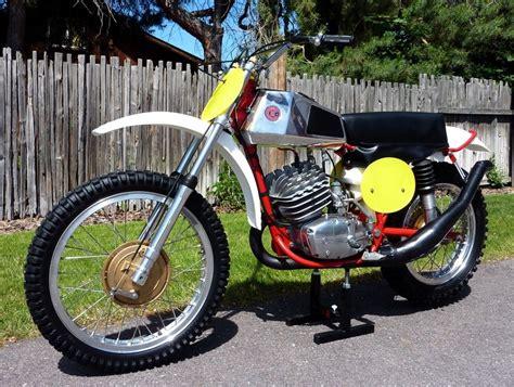 1975 cz 400 falta replica gp