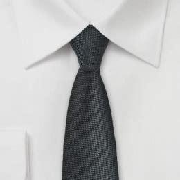 schwarze bedeutung die rote krawatte bedeutung krawatten