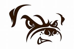 Cleveland Browns Logo PNG Transparent & SVG Vector ...