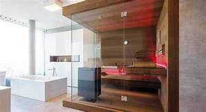 Dampfbad Zu Hause :  ~ Sanjose-hotels-ca.com Haus und Dekorationen