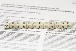 Bausparer Berechnen : bestands bertragung versicherungen finanzberatung bierl ~ Themetempest.com Abrechnung