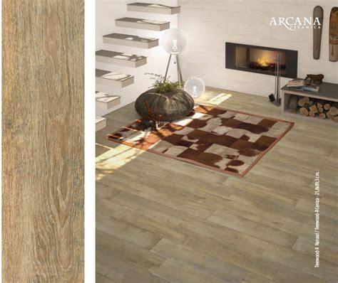 cuisine moderne et blanc treewood 21 8x89 3cm carrelage imitation parquet as de