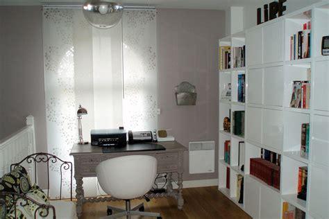 bureau pour salon décoration bureau bibliotheque