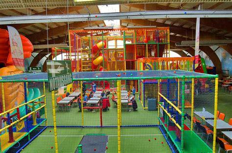 Spielhöhle Für Kinder by Spielparadies Bremen Kindergeburtstag Indoorspielplatz