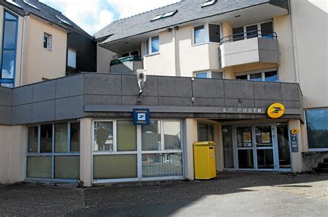 bureau de poste antony pen ergué derniers jours du bureau de poste ergué gabéric letelegramme fr