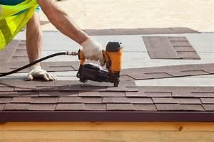 Pose De Shingle : pose d une toiture shingle les tapes ~ Melissatoandfro.com Idées de Décoration