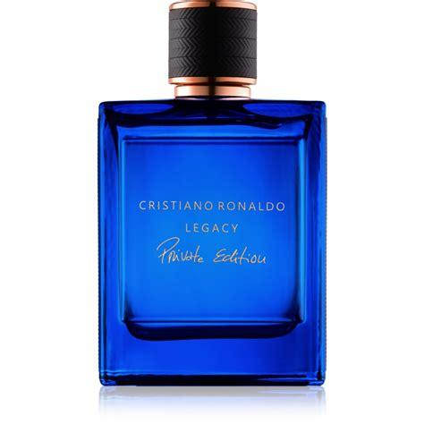 cristiano ronaldo parfum cristiano ronaldo legacy edition eau de parfum para hombre 100 ml fapex es