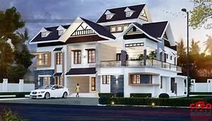 Builders, In, Kochi