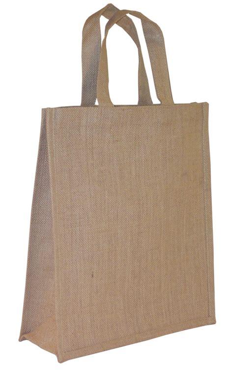 imprimeur sacs en toile de jute le lutece sacs toile