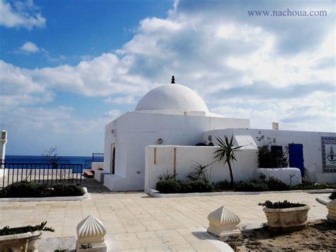 rue de la cuisine photos de nabeul tunisie