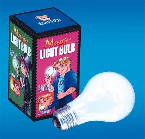 light bulb distributors bulb light