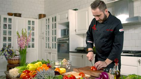 cuisine royale arte the european culture tv channel free and on demand