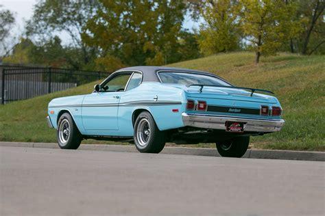 1974 Dodge Dart by 1974 Dodge Dart Fast Classic Cars