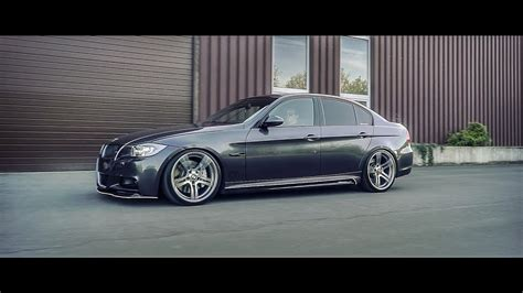 bmw    pp  kw variante  performance esd