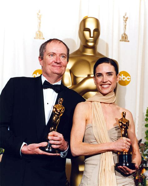Academy Awards Best Picture Best Picture Academy Award Winners Downloadable Software