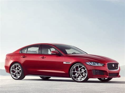 2019 Jaguar Xe Svr Rumors And News  New Cars 20172018