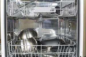 Siemens Spülmaschine Symbole : zeichen auf der sp lmaschine was bedeuten die symbole ~ Eleganceandgraceweddings.com Haus und Dekorationen