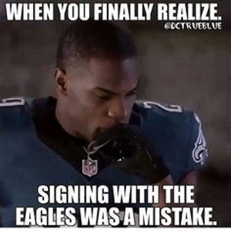 Eagles Suck Memes - 1000 images about i hate the eagles on pinterest philadelphia eagles eagles and the eagles