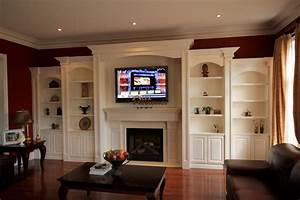 Wall Units: marvellous custom made wall cabinets Built In