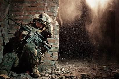 Marine Corps Backgrounds Desktop Wallpapers Vertical