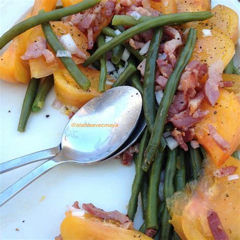 comment cuisiner des haricots verts cuisiner des haricots verts frais 28 images comment