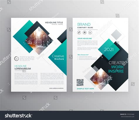 Modern Blue Brochure Cover Design Annual Stock Vector. Simple Album Covers. Power Point Proposal Template. Happy Birthday Invitation. Easy Simple Email Cover Letter For Resume. Notebook Cover Template. Baby Invitation Template. Kean University Graduate School. Job Search Plan Template