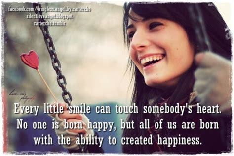 smile quotes famous quotes  sayings  smile page