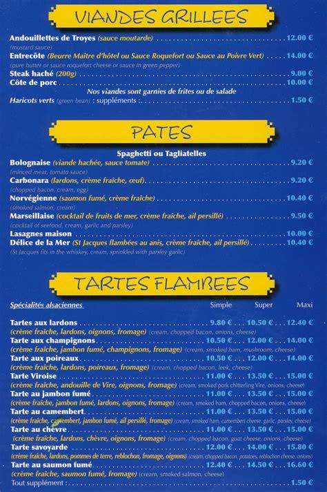 le four a bois reims restaurant le four 224 bois agon coutainville coutances www votre ville
