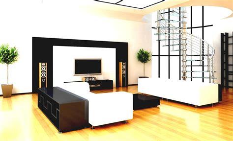home interior design software free professional interior design software tutorial with