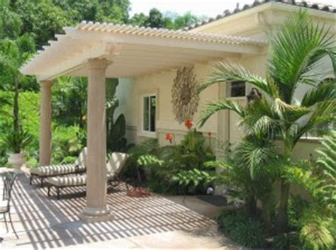 alumawood patio covers riverside ca