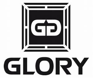 Spike TV and Glory Sports International Partnership Brings ...