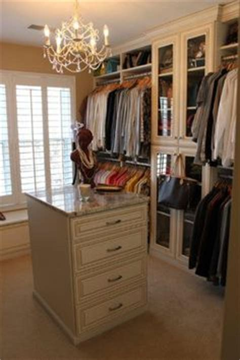 1000 images about closets for on glass