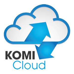 app komi cloud mobile apk for windows phone android and apps