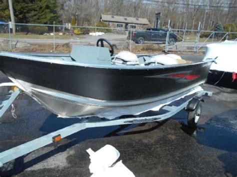 Starcraft Voyager Boats by Bakker Marine Inc Boats For Sale Boats