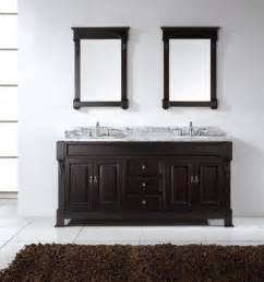 bathroom vanities buy bathroom vanities in home