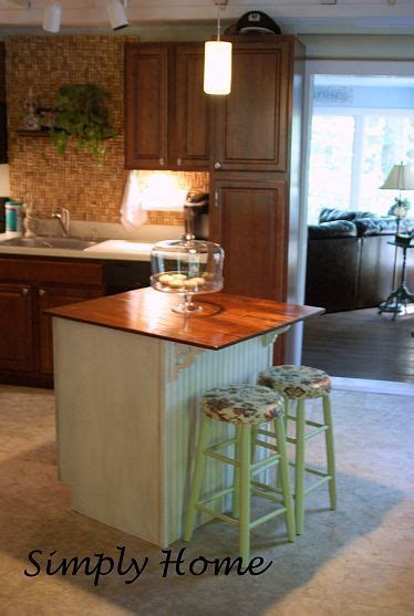 kitchen island made from base cabinets 100 kitchen island diy crafts 2 upcycle recycle diy