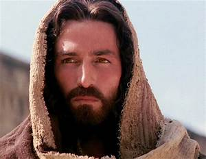 Mel Gibson's The Passion Of The Christ