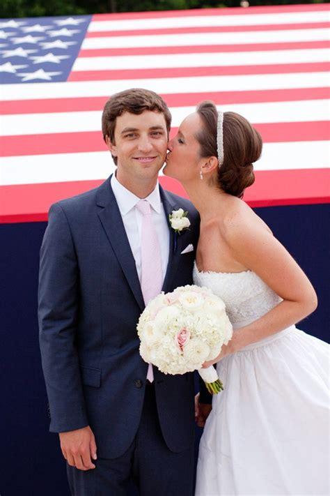 american wedding  girl weddings