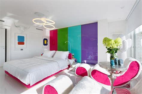 chambre bébé fille moderne couleur pour chambre d ado chambre bebe a conforama 15