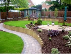 garden design landscape garden design shenstone sutton coldfield tamworth lichfield solihull west
