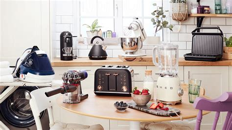 Kitchen Collections Appliances Small by Home Appliances Vacuum Cleaners Irons Air Conditioners