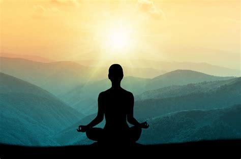 mindfulness meditation works  reduce anxiety