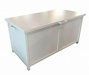 Box Für Sitzauflagen : auflagenbox aluminium test gartenbau f r jederman ganz einfach januar 2019 ~ Orissabook.com Haus und Dekorationen