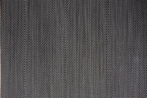 tec woven vinyl flooring steel rolls