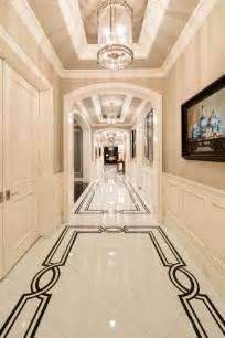 home tour modern mediterranean in san gabriel valley marble floor wall decor and marbles