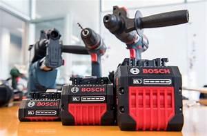 Bosch Reparaturservice Kosten : stellenabbau in leinfelden bei bosch fallen 260 jobs weg ~ A.2002-acura-tl-radio.info Haus und Dekorationen